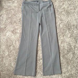 💥4/$25💥 Suit Pants